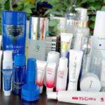 シミを消す!市販で買えるおすすめ化粧品7選   効果的な成分も大公開!