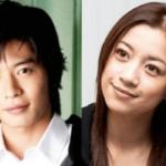 田中圭が結婚したさくらとの子供は2人いる!?名前や性別、学校はどこ