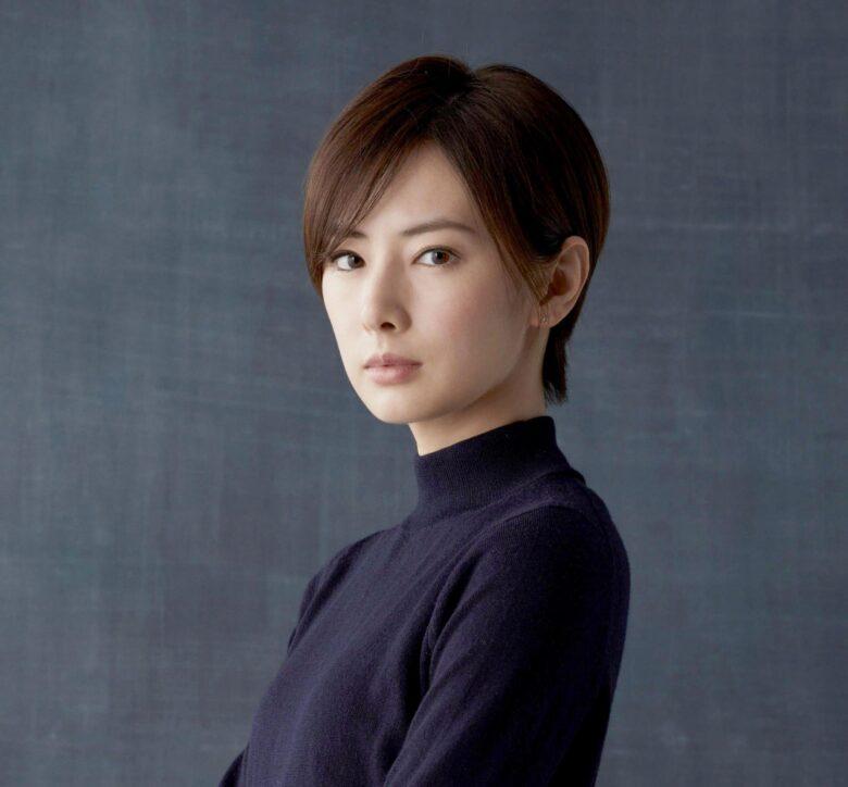 北川 景子 髪型 ショート 【画像まとめ】北川景子の髪型(最新ショート)写真とオーダー方法